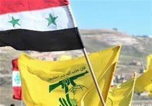 عطوان: واکنش حزب الله کوبنده خواهد بود
