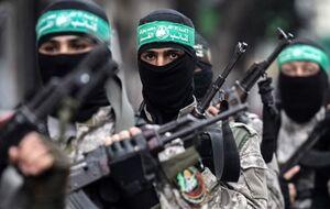 درخواست مصر از حماس درباره ایران و حزبالله