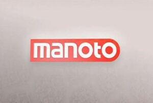 چرا منوتو درباره منبع مالی خود شفافسازی نمیکند؟! +عکس