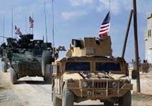 تحرکات «مشکوک» نیروهای آمریکایی در عراق