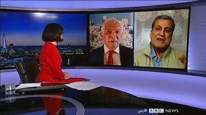 تحلیلگر BBC