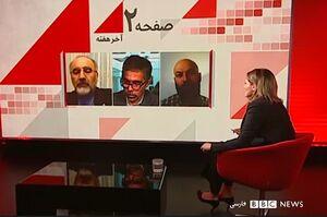 فیلم/ نظر کارشناس BBC درباره طرح ظریف برای خلیج فارس