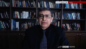 فیلم/ ترامپ فکر میکرد ایران سهماهه تسلیم شود، ولی به بنبست خورد