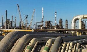 تولید بنزین باکیفیت به ۹۰ میلیون لیتر در روز رسید