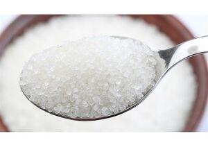 قیمت شکر در آستانه ماه محرم/ بنکداران شکر نمیفروشند
