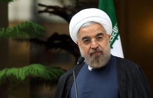 روحانی روز سه شنبه به مجلس میرود