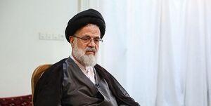 موسوی تبریزی پاسخ داد: چرا منافقین در دهه ۶۰ اعدام شدند؟