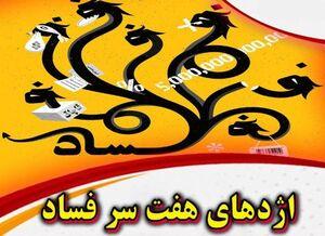 دفاع تمام قد از بازداشتیهای دانه درشت!