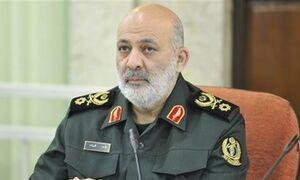 ایران به دنبال یک سامانه دفاع موشکی جدید
