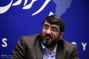 فواد ایزدی: معطل ماندن ایران در برجام ایدهال غرب است