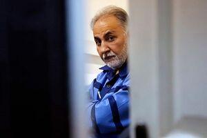 جزئیات برگزاری جلسه محاکمه نجفی