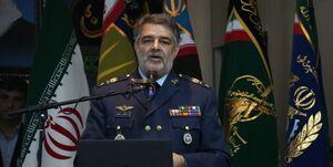 امیر بنیطرفی: چین و روسیه پیشنهاد فروش جنگنده به ایران را دادهاند