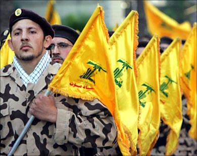 هشدار گروههای فلسطینی و حزب الله لبنان درباره پاسخ به تجاوز رژیم صهیونیستی/هراس در کابینه نتانیاهو و آماده باش کامل در مرز سرزمینهای اشغالی