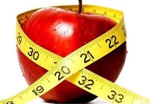 خاصترین میوهها برای جلوگیری از چاقی