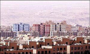 جدول/ هزینه خرید آپارتمان در تهرانپارس