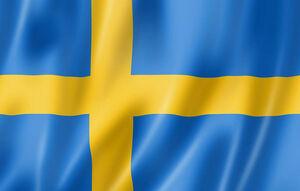 تور خاورمیانهای وزیر خارجه سوئد برای گفتوگو درباره یمن