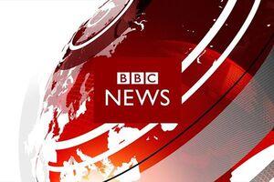 پرداخت حقوق کمتر به کارمندان زن BBC همراه با تجاوز جنسی+فیلم