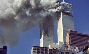 تاریخ محاکمه مظنونان حادثه ۱۱ سپتامبر مشخص شد