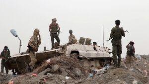 حمله تازه ائتلاف سعودی به غیرنظامیان یمنی