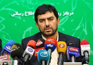 هدفگذاری ایران برای صادرات ۵۰ میلیارد دلاری به همسایهها