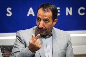 ماجرای شکایت نمایندگان از دولت به دیوان محاسبات