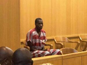 ۳۶ سال حبس برای ۵۰ دلار ناقابل +عکس