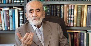 برادر شهید رجایی: برادرم اجازه ورود بستگان خود را به دولت نداد