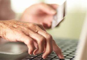 سرقت دادههای بیش از ۶ هزار کارت بانکی
