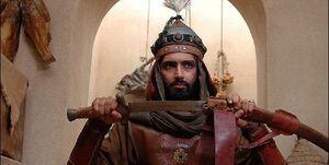 حرفهای حضرت مسلم به عمر سعد در لحظات آخر عُمر