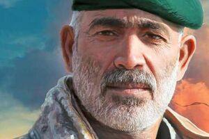 شهید حاج احمد مایلی - کراپشده