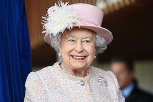 ملکه انگلیس «برگزیت بدون توافق» را ممنوع کرد
