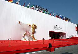 ونیز، جشنواره فیلم یا محل اجرای احکام دادگاههای آمریکا؟!