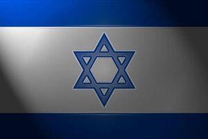 تلاش ارتش اسرائیل برای نفوذ در ایران از طریق شبکههای مجازی