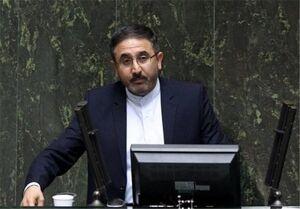 بلاتکلیفی استخدام معلمان حقالتدریس در آستانه مهر