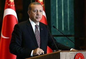 اردوغان ۳ هفته به آمریکا مهلت داد