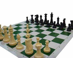 جدیدترین رده بندی فدراسیون جهانی شطرنج