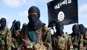 نگرانی «تایمز» از بازگشت داعش