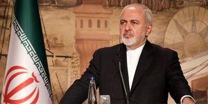 ظریف: من و سردار سلیمانی دوگانگی را احساس نکردیم