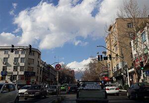 قیمت روز مسکن ۱۳۹۸/۶/۱۰| قیمت آپارتمانهای ۲ خوابه در تهران