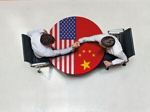 دور جدید جنگ تعرفهای آمریکا و چین آغاز شد