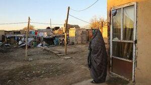 استان تهران؛ لاکچری یا محروم؟ +آمار