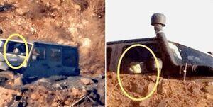 حزبالله بدون شلیک یک گلوله، اسرائیل را شکست داد