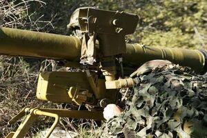 عملیات حزبالله تثبیت معادله جدید در تقابل با صهیونیستهاست