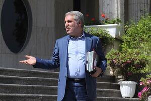 بررسی۲۰ وعده مونسان در آستانه گرفتن رای اعتماد مجلسی ها