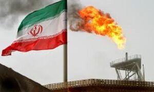 درآمد ماهانه ۵۰۰ میلیون دلاری ایران از فروش فرآوردههای نفتی +نمودار