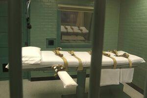 مرد ۶۴ ساله در تگزاس با تزریق سم اعدام شد