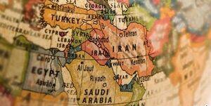 نقشههایی برای تجزیه ایران/ معمار تجزیه ایران مُرد و عملی شدن نقشهاش را ندید