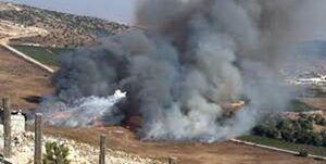 مردانی که وقار ارتش رژیم اسرائیل را فرو ریختند