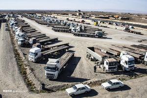 جزئیات بیمه تکمیلی رایگان ۱.۲ میلیون راننده کامیون