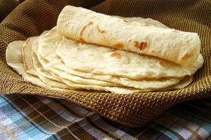 قیمت جدید انوع نان اعلام شد +جزئیات